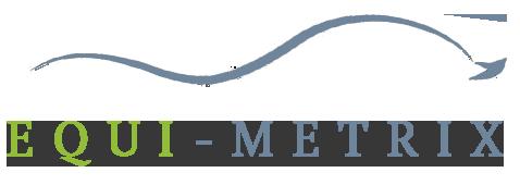 Saddle fitting equi-metrix