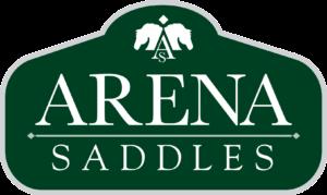 Saddle Fitting - SELLERIE EQUI-METRIX